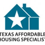 Why use a REALTOR with the Texas Affordable Housing Designation